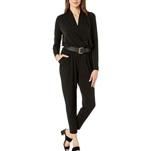 MICHAEL Michael Kors Evening Jumpsuit Size XS